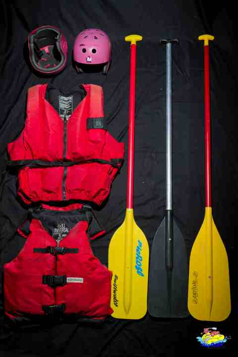 river rafting equipment diagram wild white water rafting (www) on safety and equipment ... #3
